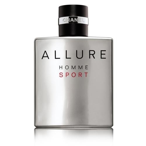 Купить Chanel Allure Homme Sport в Нижнем Новгороде